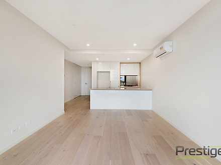 206A/118 Cairnlea Road, Cairnlea 3023, VIC Apartment Photo