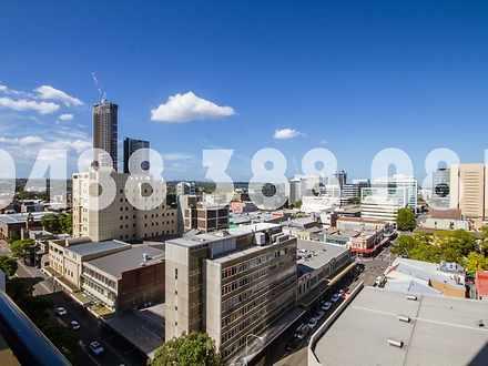 1108/45 Macquarie Street, Parramatta 2150, NSW Apartment Photo