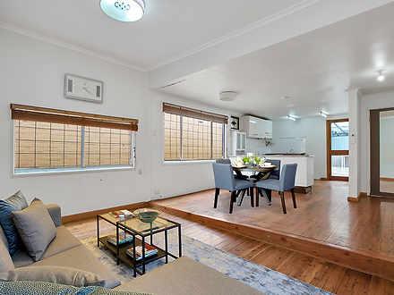 217A Marion Street, Leichhardt 2040, NSW House Photo