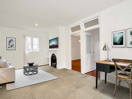 15 James Street, Leichhardt 2040, NSW House Photo