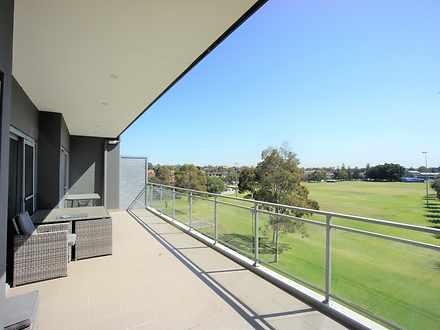 UNIT 41/231-235 Canterbury Road, Canterbury 2193, NSW Apartment Photo