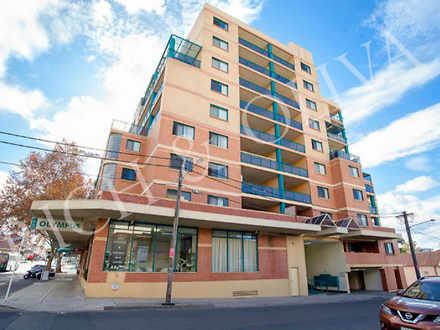 43/16 - 22 Burwood Road, Burwood 2134, NSW Apartment Photo
