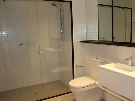 1306/61 Galada Avenue, Parkville 3052, VIC Apartment Photo
