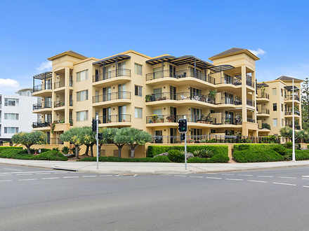 1/2-8 Harbour Street, Wollongong 2500, NSW Apartment Photo