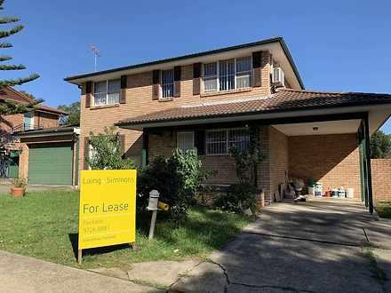 750 The Horsley Drive, Smithfield 2164, NSW House Photo
