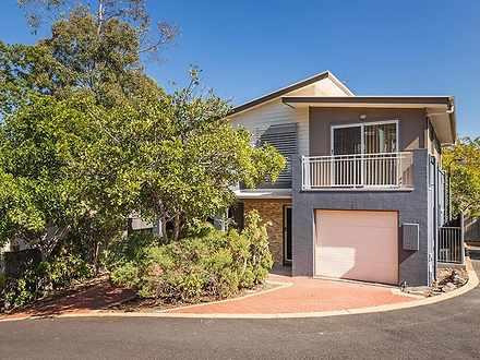 2/220 Patricks Road, Ferny Hills 4055, QLD House Photo