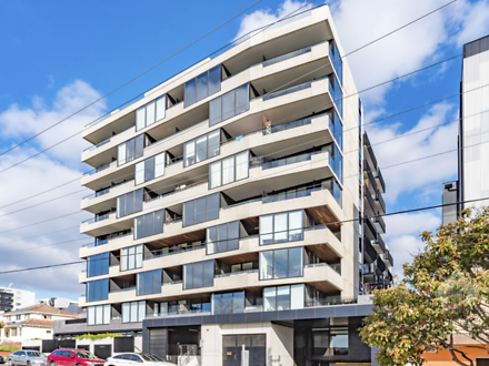 310/15 Irving Avenue, Box Hill 3128, VIC Apartment Photo