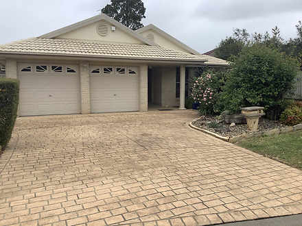 10 Minnek Close, Glenmore Park 2745, NSW House Photo