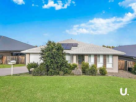 12 Russell Street, Gillieston Heights 2321, NSW House Photo