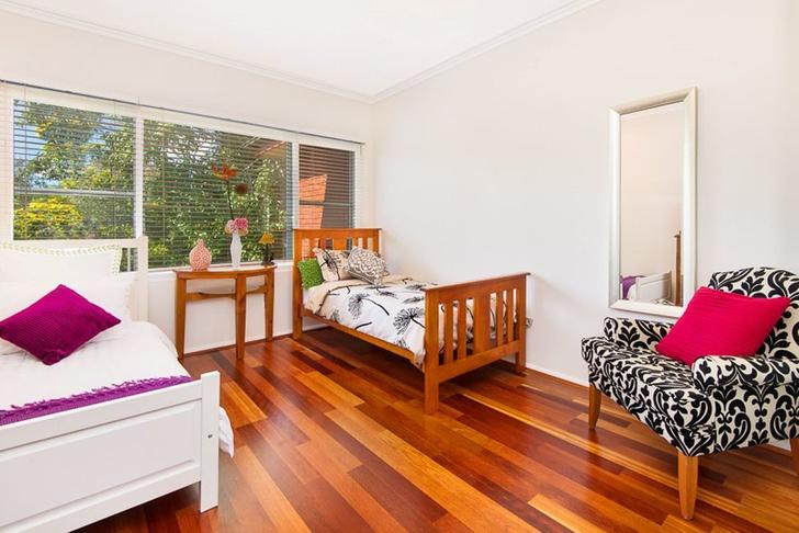 7/206 Pacific Highway, Lindfield 2070, NSW Unit Photo