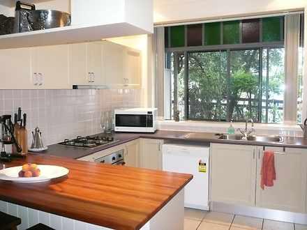 15 Brighton Road, West End 4101, QLD Unit Photo