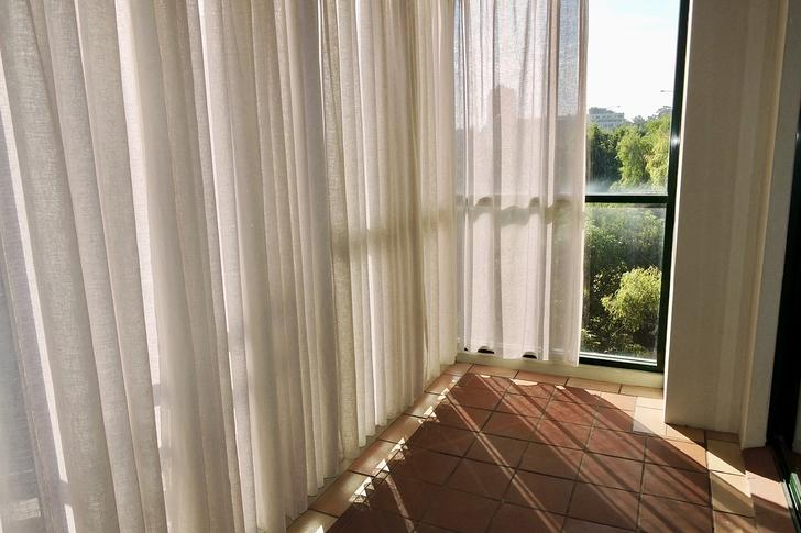 31/2-26 Wattle Crescent, Pyrmont 2009, NSW Apartment Photo
