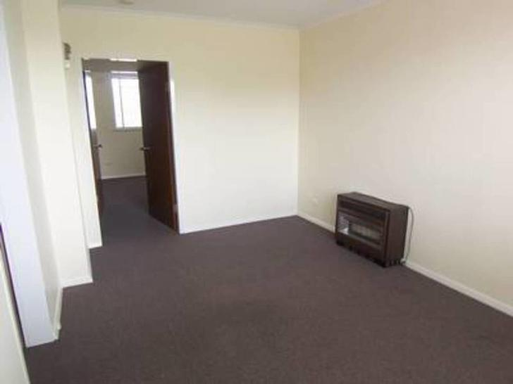11/417 Dryburgh Street, North Melbourne 3051, VIC Unit Photo