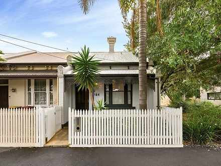 184 Pickles Street, South Melbourne 3205, VIC House Photo