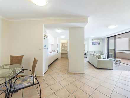 301/220 Melbourne Street, South Brisbane 4101, QLD Unit Photo