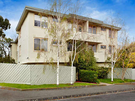 8/1-3 Graylings Avenue, St Kilda East 3183, VIC Apartment Photo