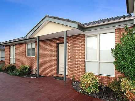 3/8 View Street, Reservoir 3073, VIC Unit Photo