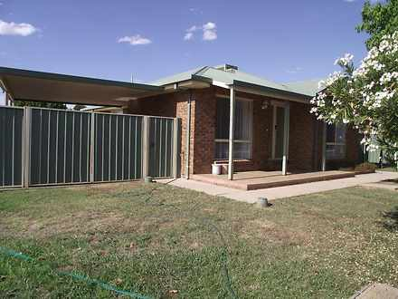 1/2 Buckworth Street, Kialla 3631, VIC Unit Photo