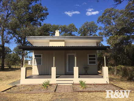941A Castlereagh Road, Castlereagh 2749, NSW Other Photo