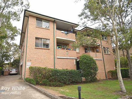 5/77 Clyde Street, Guildford 2161, NSW Unit Photo