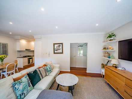 5/1030 Anzac Parade, Maroubra 2035, NSW Townhouse Photo