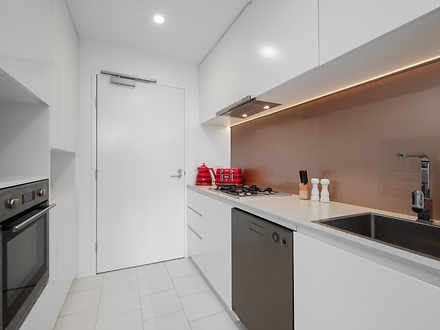 323/251 Canterbury Road, Forest Hill 3131, VIC Apartment Photo