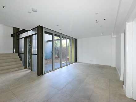 1/64 Victoria Road, Rozelle 2039, NSW Apartment Photo