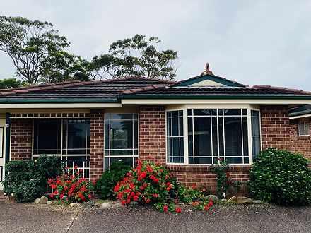 4/157-159 Scott Street, Shoalhaven Heads 2535, NSW Villa Photo