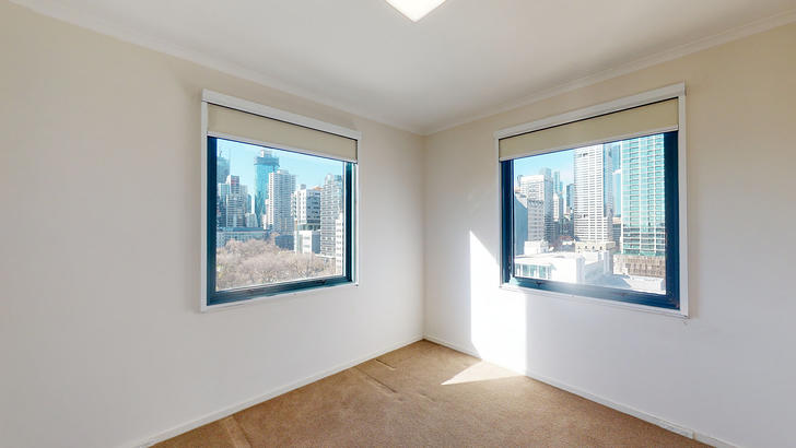 113/33 Jeffcott Street, West Melbourne 3003, VIC Apartment Photo