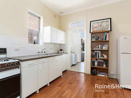 2/323 Forest Road, Bexley 2207, NSW Apartment Photo
