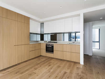 204/8B Evergreen Mews, Armadale 3143, VIC Apartment Photo
