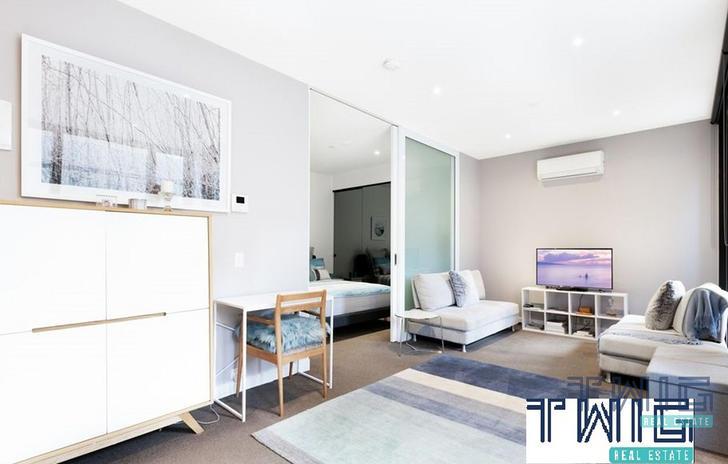 202/120 A'beckett Street, Melbourne 3000, VIC Apartment Photo