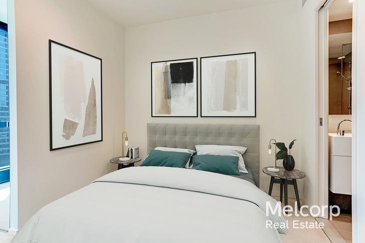 1804/70 Southbank Boulevard, Southbank 3006, VIC Apartment Photo