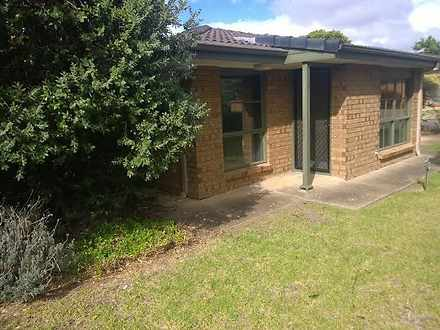 1/72 Booth Avenue, Morphett Vale 5162, SA Unit Photo