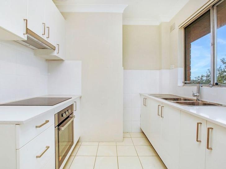 6/25 Ashburn Place, Gladesville 2111, NSW Unit Photo