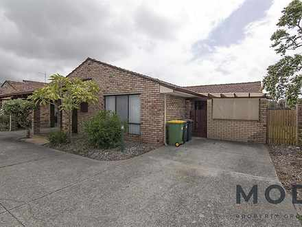 1/264 St Kilda Road, Kewdale 6105, WA House Photo