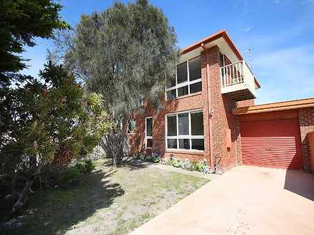 12A George Street, Mornington 3931, VIC House Photo