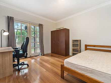 ROOM 4/31 Stanley Street, Frankston 3199, VIC Other Photo