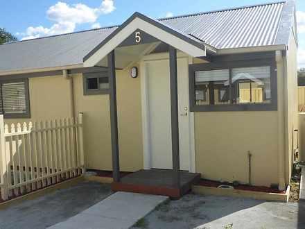 5/17-19 Bruce Street, Forster 2428, NSW Villa Photo
