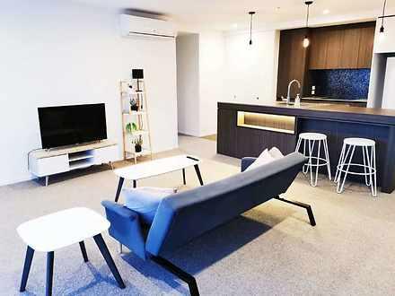 31 Queensland Avenue, Broadbeach 4218, QLD Apartment Photo