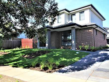 1/12 Woonah Street, Chadstone 3148, VIC Townhouse Photo