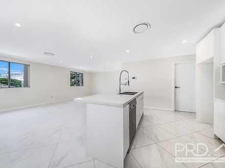 134 Barton Street, Monterey 2217, NSW Duplex_semi Photo