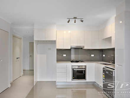 99/212-216 Monavale Road, St Ives 2075, NSW Apartment Photo