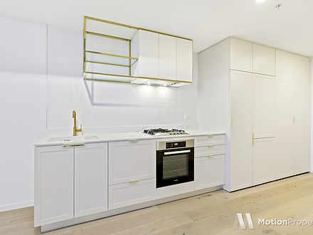 402/771 Toorak Road, Hawthorn East 3123, VIC Apartment Photo