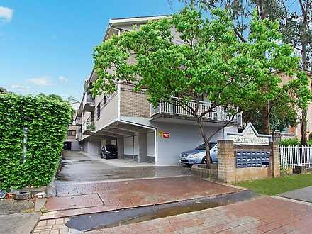 13 Oxford  Street, Merrylands 2160, NSW Unit Photo