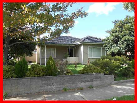 66 Cornwall Road, Sunshine 3020, VIC House Photo