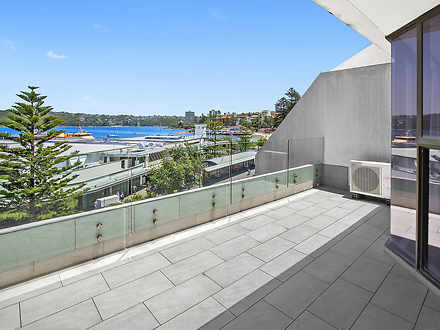 8/43 East Esplanade, Manly 2095, NSW Unit Photo