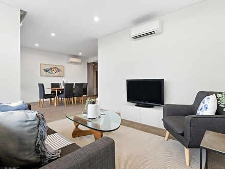 2.09/524-538 Rocky Point Road, Sans Souci 2219, NSW Apartment Photo