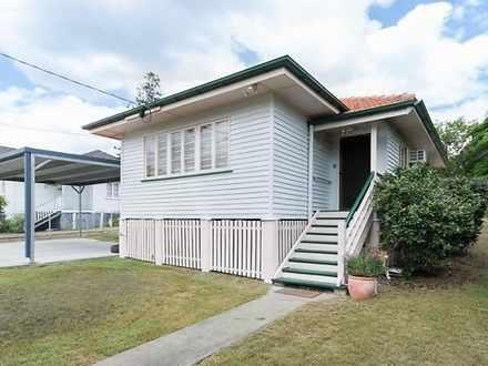 16 Doorey Street, Keperra 4054, QLD House Photo