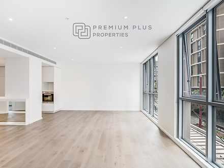 3015/65 Tumbalong Boulevard, Haymarket 2000, NSW Apartment Photo
